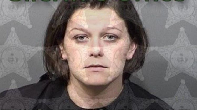 Mother charged after 4-year-old son left in car dies