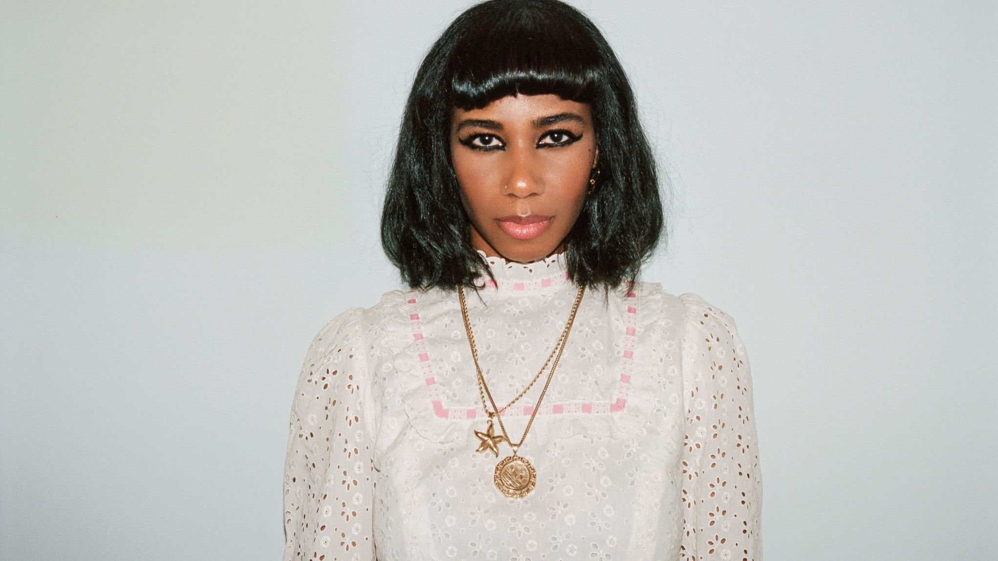 Santigold reflects on a decade since her debut: 'It was a moment for the mold to be broken'