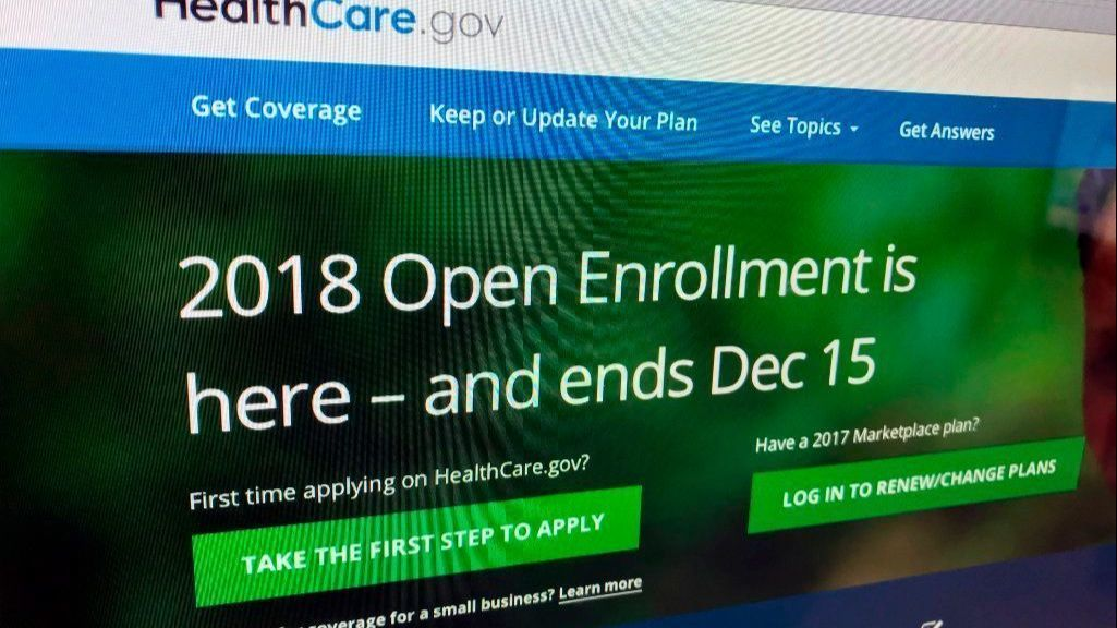 Frustrated by health insurance price hikes? Bill would allow Illinois to restrict them