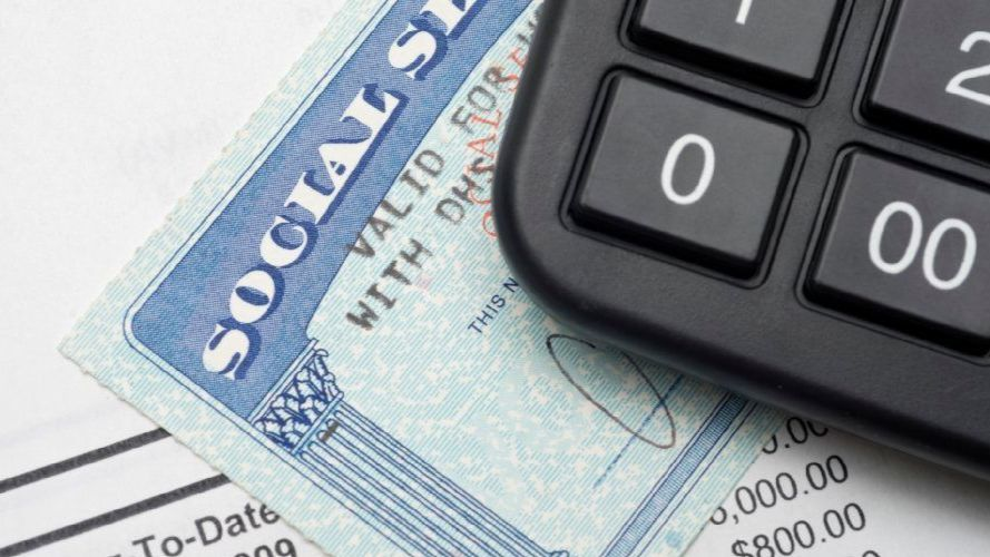 Retirement alert: Medicare will be insolvent by 2026, Social Security by 2035, report warns