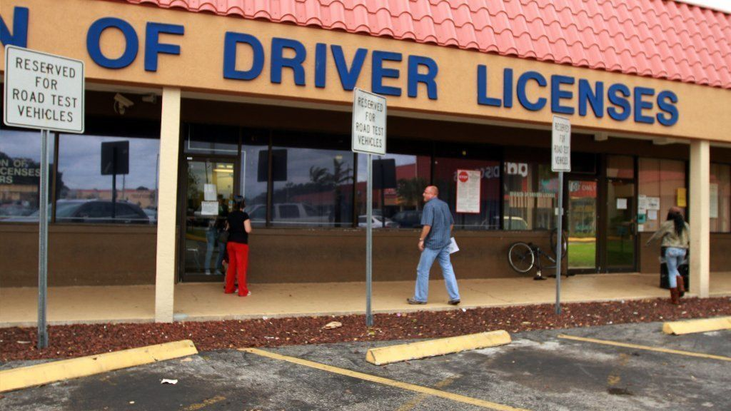Business owner: High court costs, fines hurting working Floridians and economy   Opinion