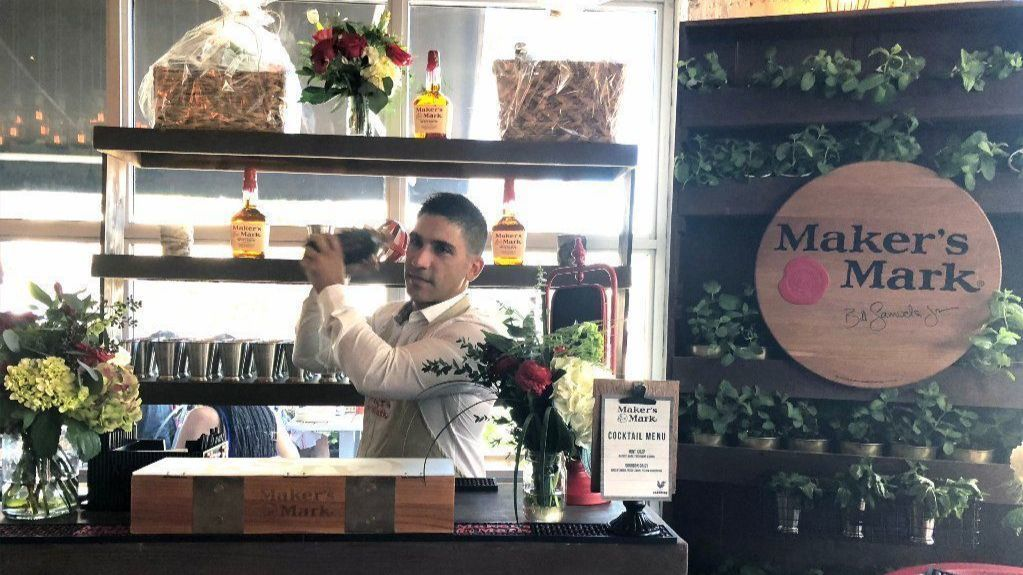 Sip on this: Kentucky Derby drinks, new bars and Instagram worthy cocktails