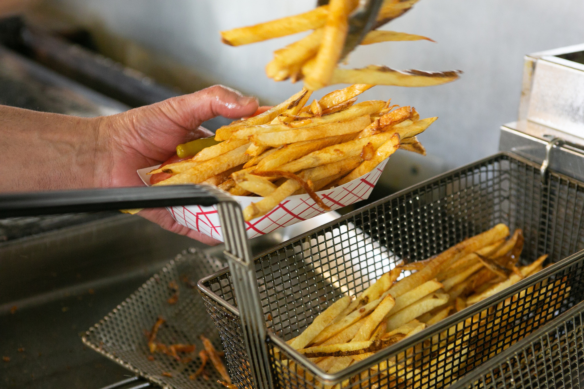 Chicago's best french fries under $5 — our 20 top picks after trying 106 restaurants