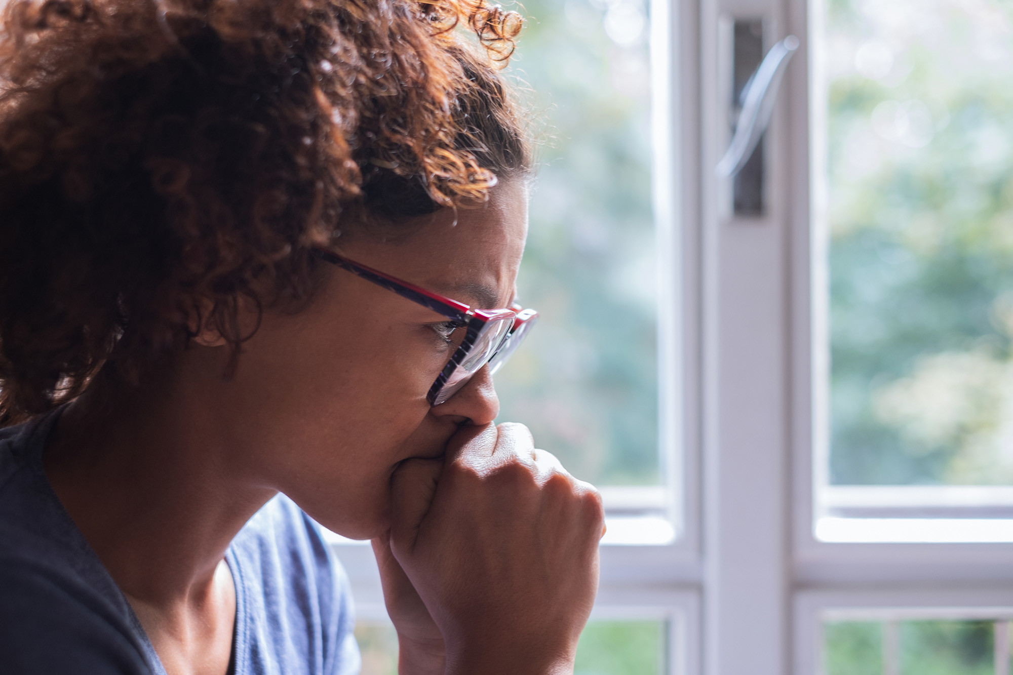 Mayo mindfulness: Know your triggers for stress