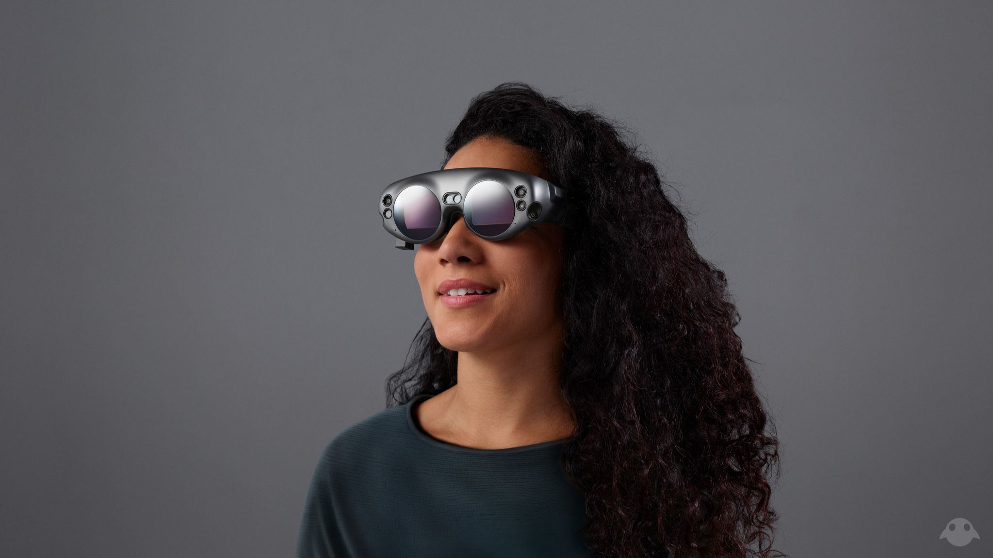 Magic Leap raises another $280 million, and is looking for more