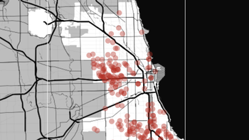 Gang violence in Chicago changing, but policymakers slow to catch up ...