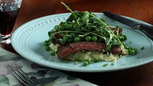 Food Dining Chicago Tribune