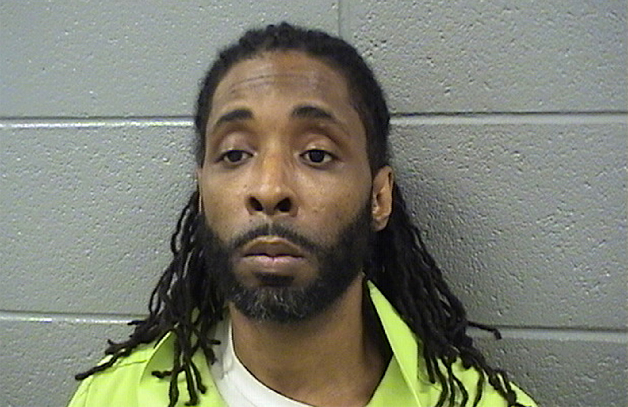 Jury acquits man of killing 2-year-old boy Kyrian Knox, dismembering body and dumping remains in Chicago lagoon