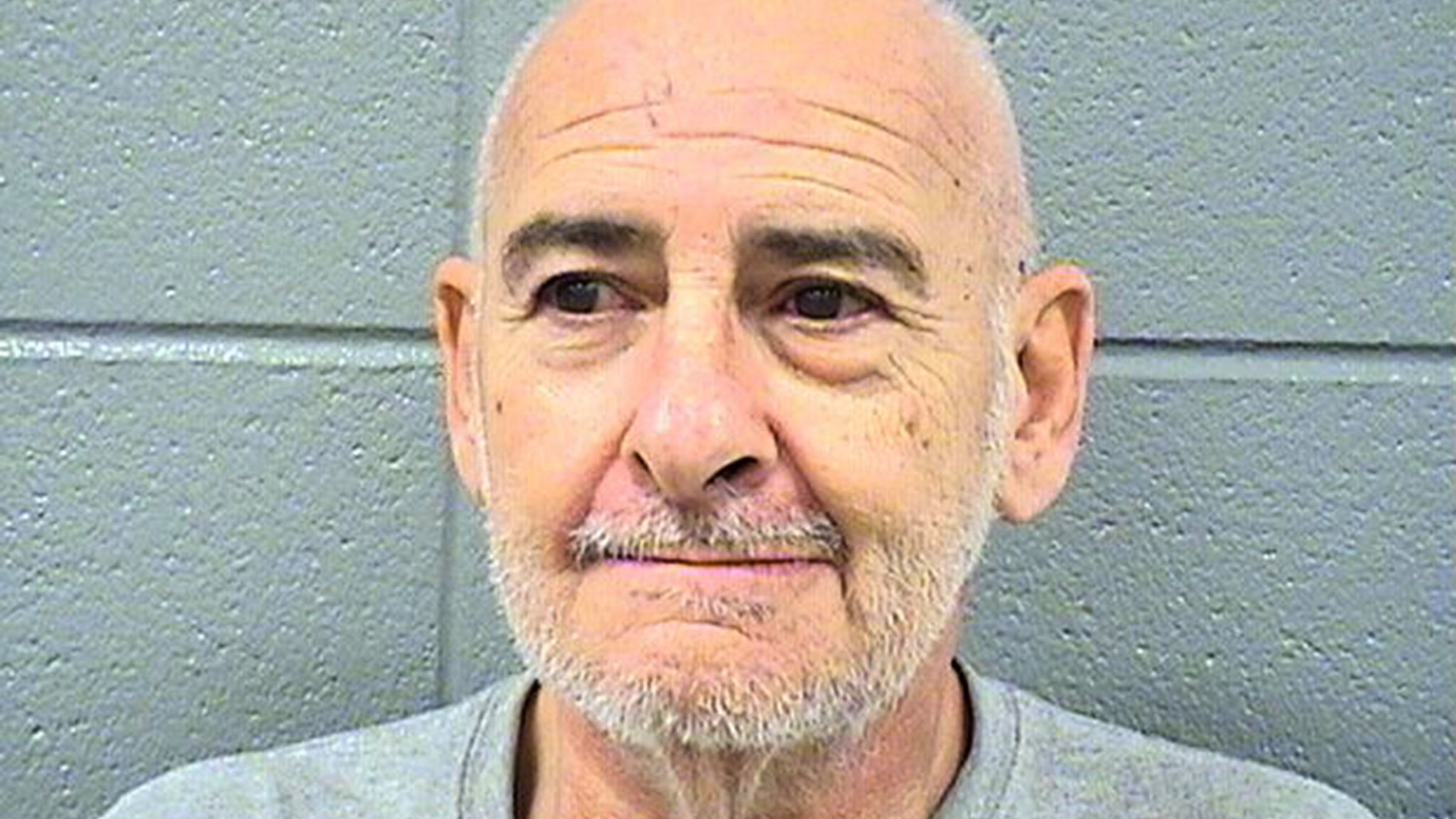 Murder trial set to begin Monday for man in 1992 death of 15-year-old Skokie boy who was found strangled in forest preserve