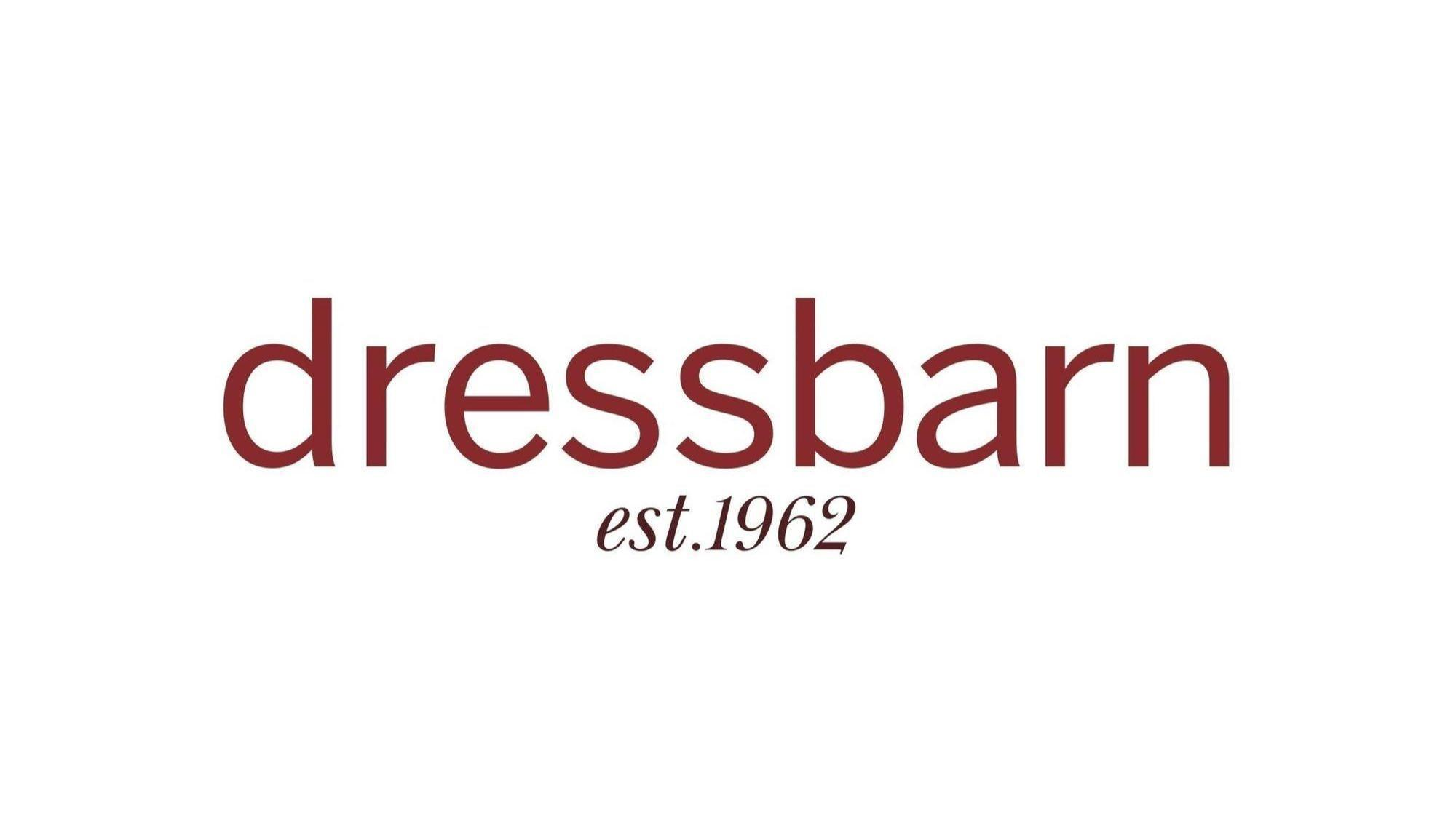 Image result for dressbarn