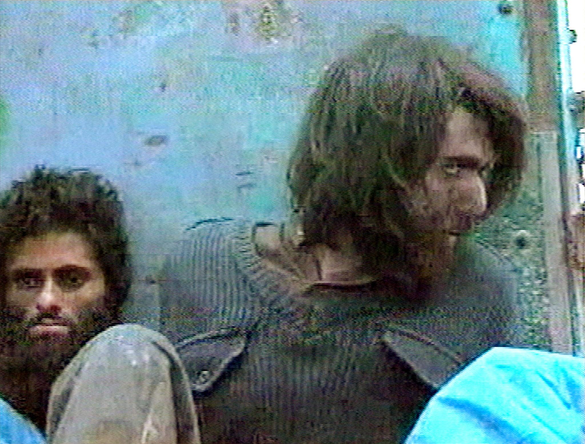'American Taliban' John Walker Lindh to be released
