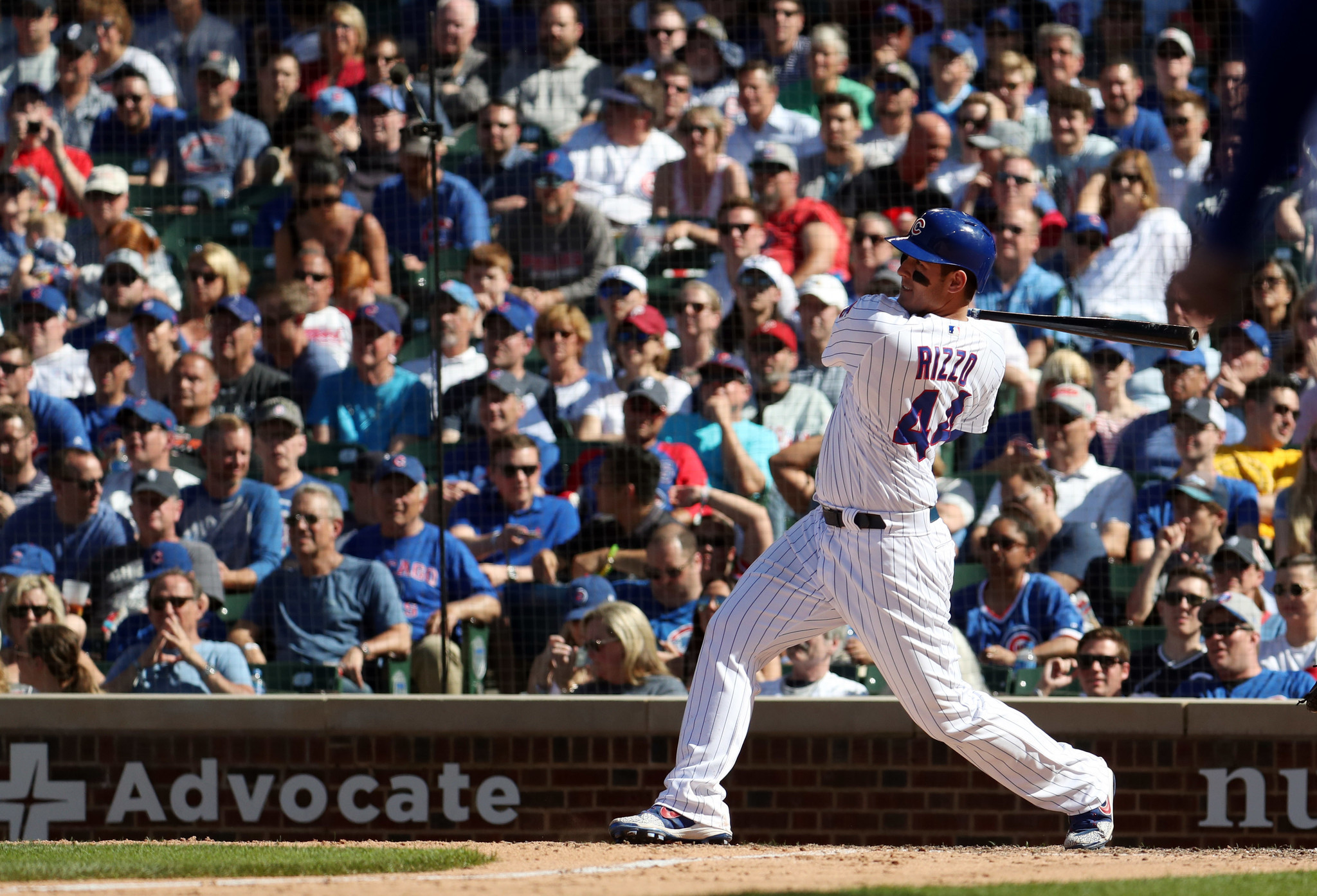 Phillies tag Jon Lester for 2 home runs as Cubs fall 9-7