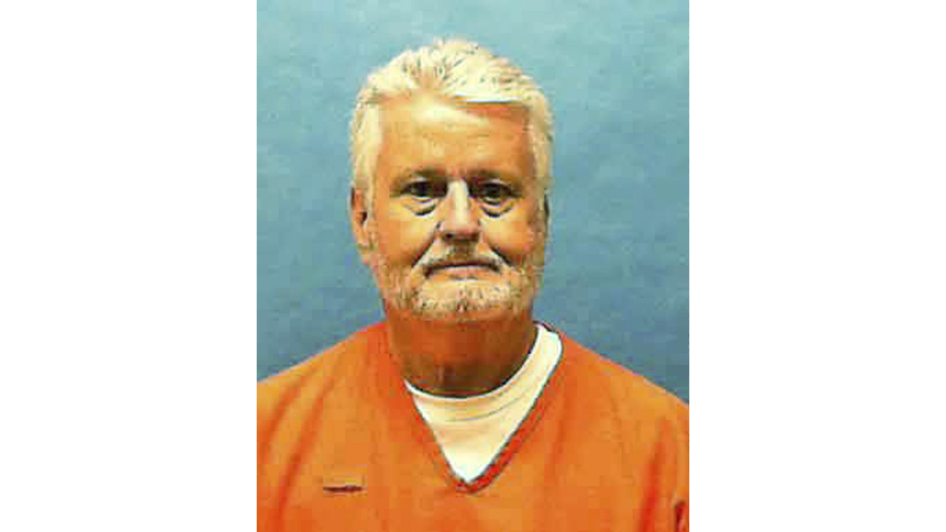 Bobby Joe Long, a serial killer who terrorized Florida in 1984, killing 10 women, is executed