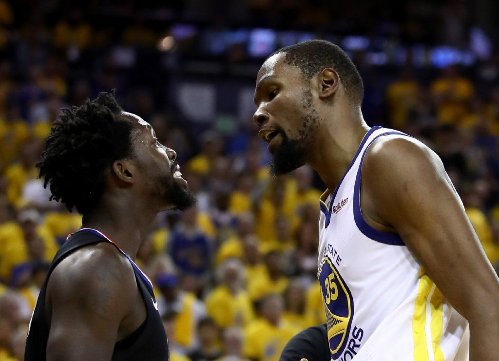 Patrick Beverley has an open mind about free agency, but he's all ears if his hometown Bulls call: 'I bleed Chicago'