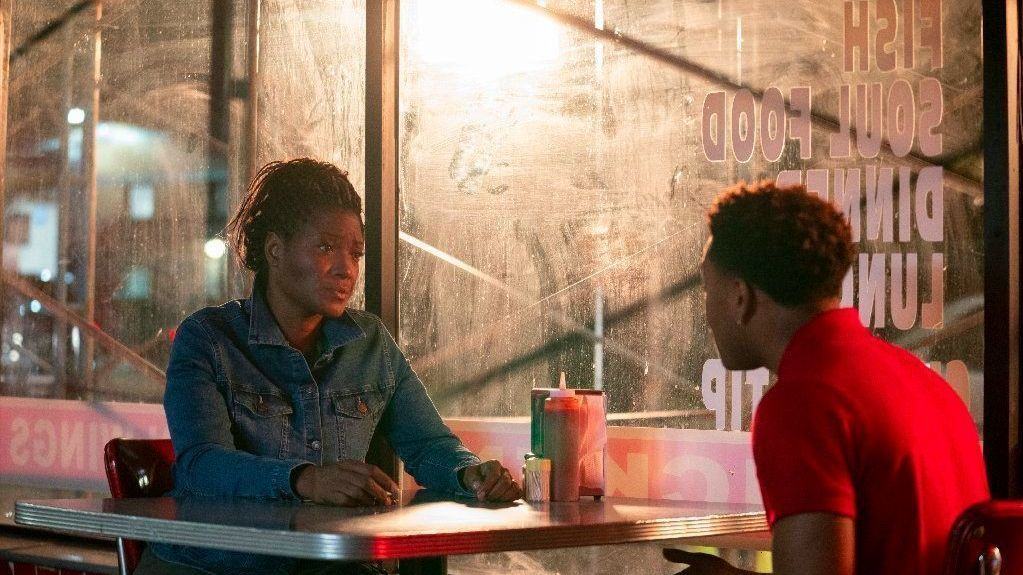 'The Chi': Season 2 goes out with a bang and a whimper