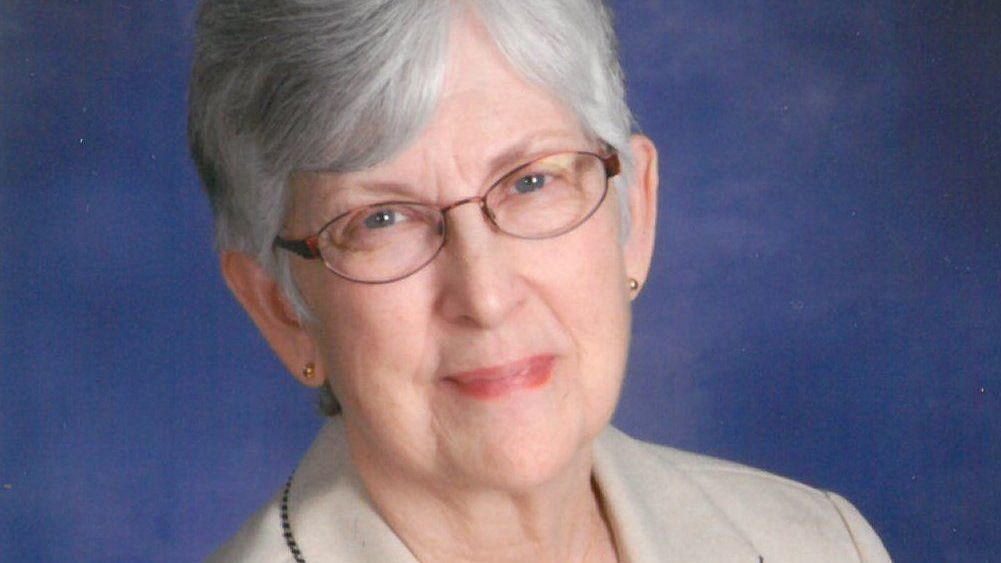 Judith Waldow, teacher who played piano for students, dies at 81
