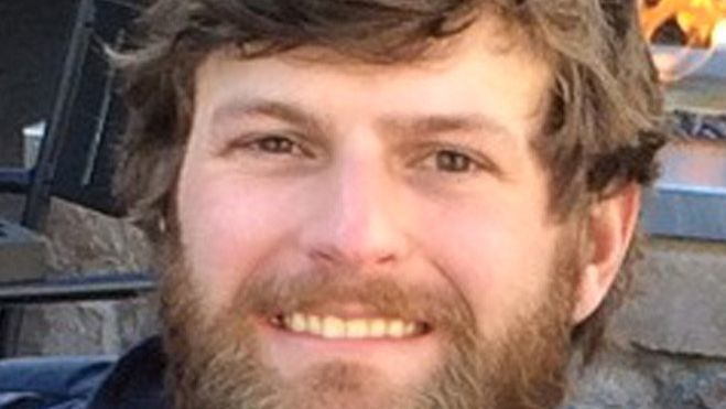 Jury deliberations to stretch into fifth day in killing of Sebastian Dvorak