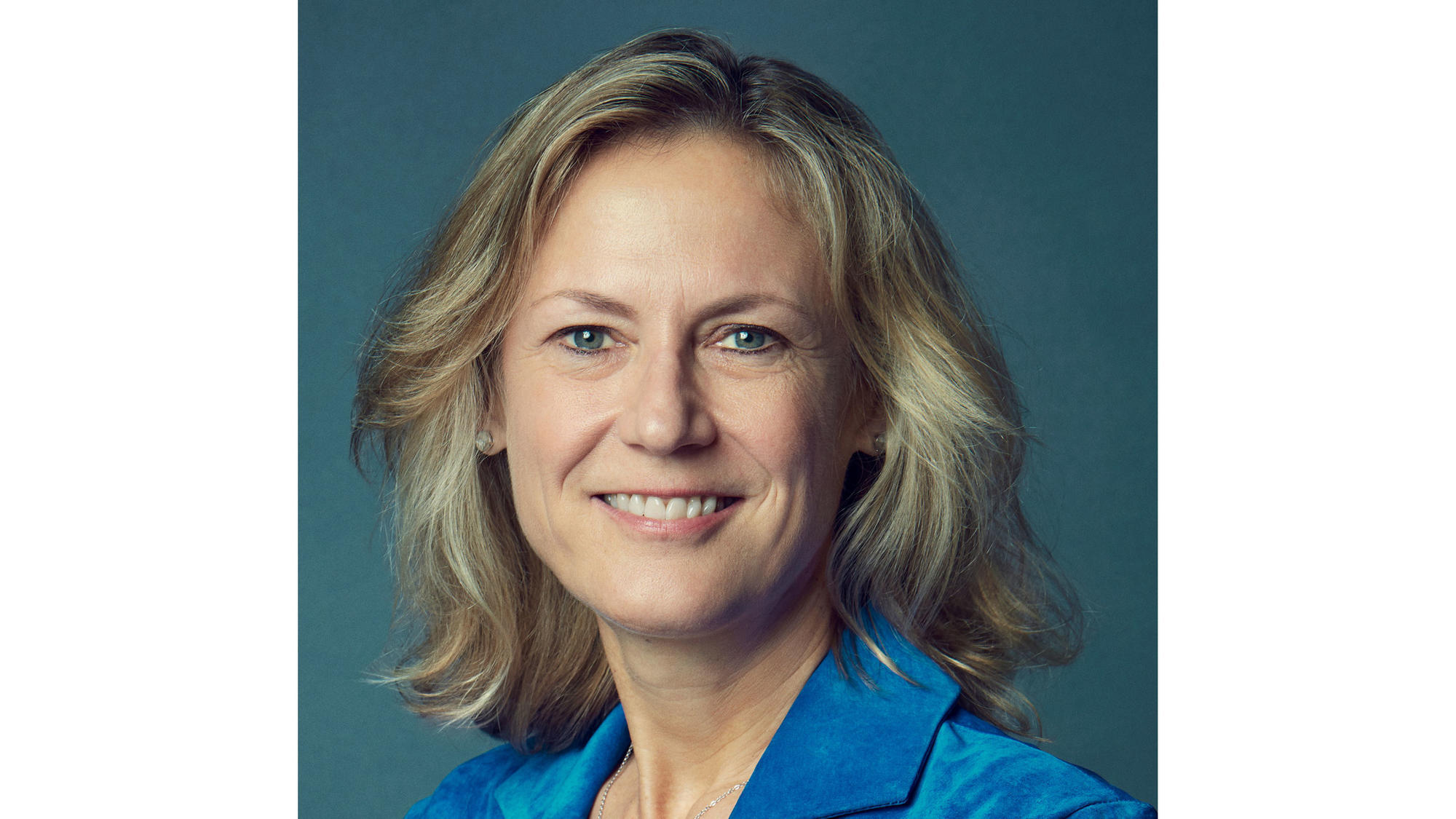 Warner Bros. is getting its first female CEO, BBC's Ann Sarnoff