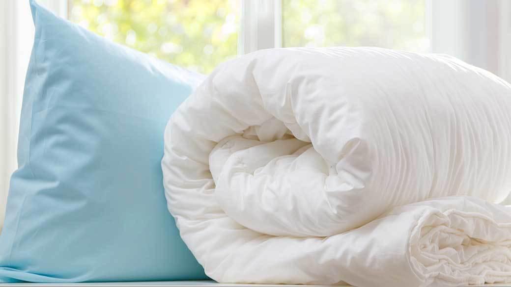 The Best Down Comforter Chicago Tribune