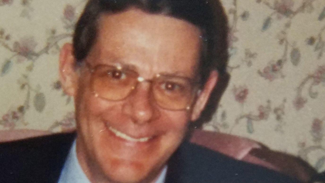T. Michael McInnis, former General Elevator president, dies