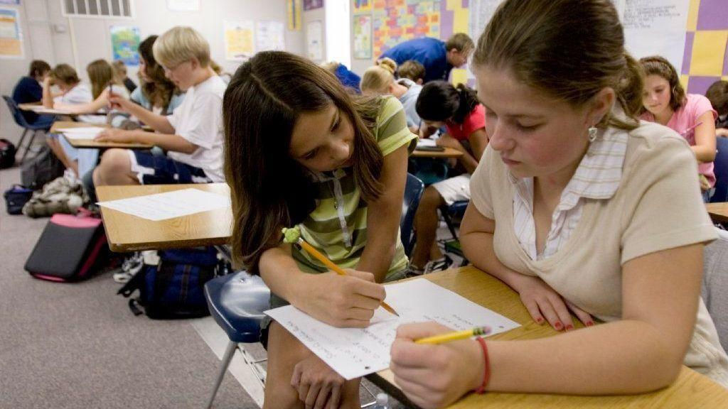 Gains In Reading For Hispanic Students >> Hampton Roads Students Reading Test Scores Declined Again Last Year