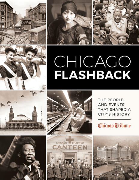 Chicago Flashback