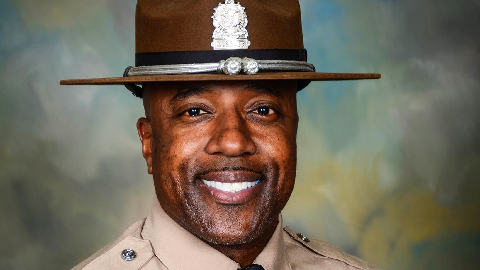 'I never knew him to have anything against anybody.' Mother at a loss after retired state trooper killed in Lisle shooting that wounded another retired trooper and an off-duty trooper.