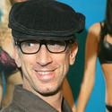 Andy Dick, <b>Twit wit</b>