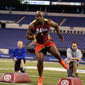 24. INDIANAPOLIS COLTS: Datone Jones, DE, UCLA