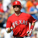 Rangers-Phillies trade