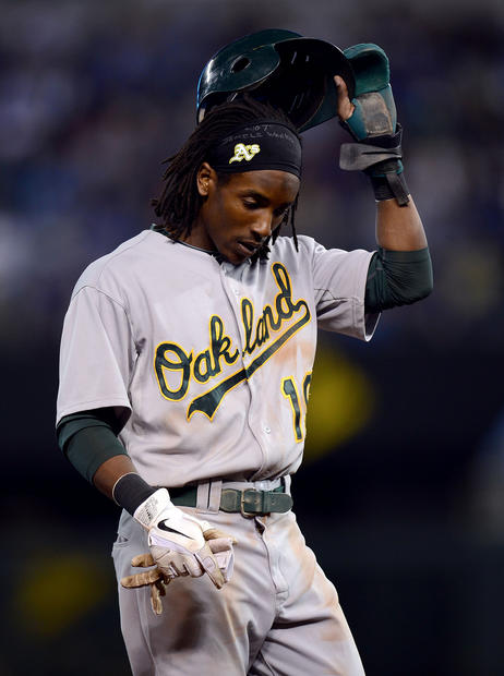 <b>CON: Offense</b><br>