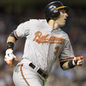 Ryan Flaherty