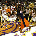 MEAC championship game: Morgan State 68, South Carolina State 61