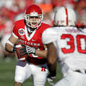 Papajohns.com Bowl: Rutgers 29, North Carolina State 23