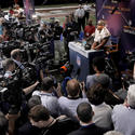 Super Bowl Media Day