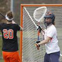 Virginia senior goalie Kim Kolarik (May 17)