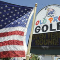 31. Play putt-putt. Improve your handicap at Old Pro Golf's seven themed miniature golf courses. (oldprogolf.com)