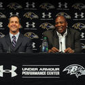 Ravens season review