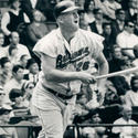 39. Boog Powell, baseball
