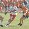 Maryland 10, Virginia 6