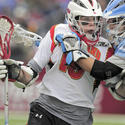 Johns Hopkins 10, Maryland 9