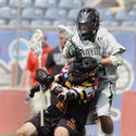 Loyola 9, Maryland 3