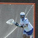 Florida senior goalie Mikey Meagher (Feb. 15)