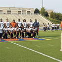 Morgan State football