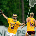 Salisbury junior goalie  Ashton Wheatley (May 24)