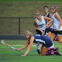 Annapolis vs. Severna Park field hockey
