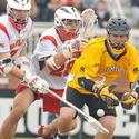 UMBC vs. Maryland