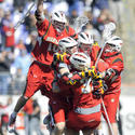 No. 7 Maryland 11, No. 6 Duke 10, OT