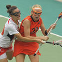 Maryland 12, Syracuse 10