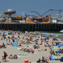 Seaside Heights, N.J.